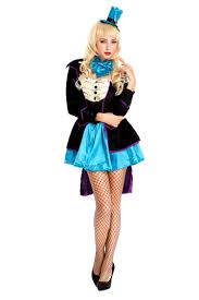 female mad hatter halloween costume popular wonderland buy cheap wonderland lots from