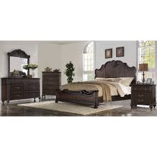 Wayside Furniture Akron by Nottingham 1610 By Bernards Wayside Furniture Bernards
