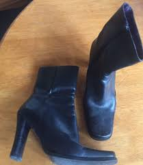 womens boots gumtree leather ankle boots in gillingham kent gumtree