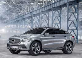 mercedes jeep 2015 mercedes coupe concept vehicle check out mercedes 2015