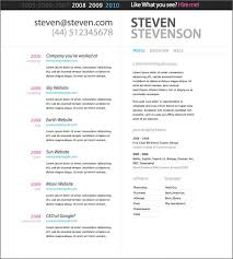 resume templates 2017 word doc free 6 microsoft word doc professional job resume and cv templates
