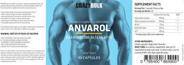anavar cycle the best supplement for men and women