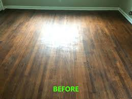 Removing Laminate Flooring How To Remove Candle Wax From Hardwood Floors Cleaning Wood