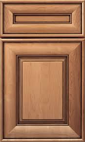 Maple Kitchen Cabinets Best 25 Diamond Cabinets Ideas On Pinterest Utility Cabinets