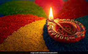 festival of lights prices diwali 2017 significance of diwali deepawali festival of lights