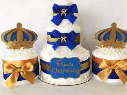 royal prince baby shower favors 68 best prince baby shower ideas images on