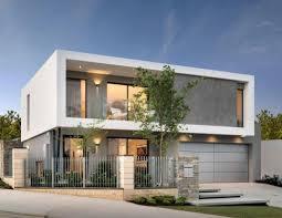 Home design search