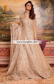 bridal wear indian bridal gown dansville new york ny us wedding and
