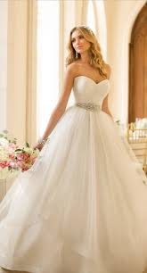 princess style wedding dresses best 25 princess style wedding dresses ideas on