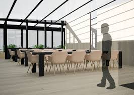 Interior Design And Decoration Sydney Design Career Courses Certificate Iv Diploma