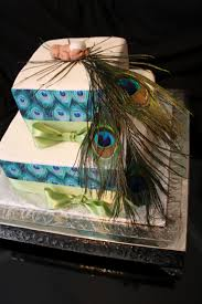 peacock baby shower mild cakes peacock baby shower theme cake