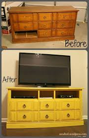 765 best yellow painted furniture images on pinterest furniture