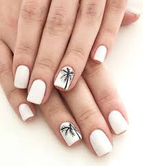 60 best nail designs to try this summer
