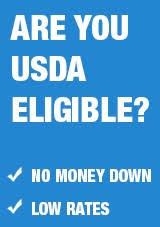 Usda Rual Development Kentucky Usda Rural Housing Mortgage Loans U2013 I Am A Kentucky