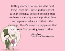 best marriage advice quotes best quotes sayings verses advice raise your mind