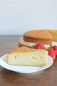 perfect pound cake thm s northern nester