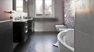 Bathroom Makeover Company - kitchen contractor remodeling company kitchen and bathroom