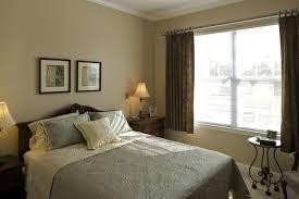 Boutique Hotel Bedroom Design Jarred Stanley U2013 Interior Photography