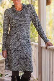 maeve clothing aventura clothing maeve dress from fayetteville by things