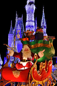 dates mickey u0027s merry christmas party announced