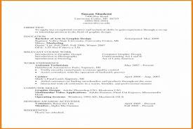 how to write references in a resume home create resume samples