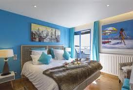 chambre des m iers vannes chambres vue mer vannes 56 chambres hotel 3 etoiles pointe d