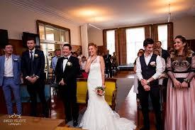 mariage en mairie sweet mariage a la mairie avec l l sweet félicité photographe