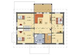 mezzanine floor plan house sophisticated mezzanine floor plan house images plan 3d house