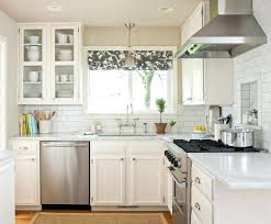 modern kitchen curtains ideas cool kitchen curtains large size of blinds for kitchen windows ideas