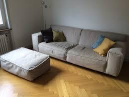 sofa schweiz vesta 3 er sofa und hocker möbel kaufen bei interio
