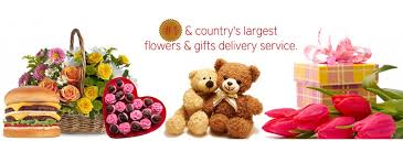 Send Flowers Online Send Flowers To Philippines Online Flower Delivery In Philippines