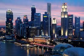 film cinta metropolitan singapore 48 hour film project 2015