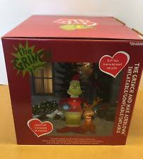 grinch christmas decoration grinch decorations ebay