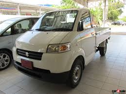 mitsubishi mini trucks suzuki pickup truck dealers u2013 atamu