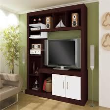 Wall Units Living Room Furniture Hotsale Design Living Room Furniture Lcd Tv Wall Units Buy Wall