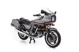 honda cbx top 10 six cylinder production bikes 1 visordown