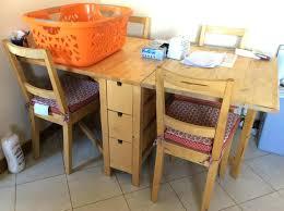 ikea high top table ikea high top kitchen table khoado co