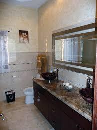 bathroom cabinets denver inspiration and design ideas for dream