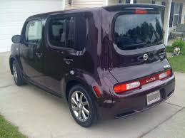 scion cube purple nissan cube chrome pictures to pin on pinterest pinsdaddy