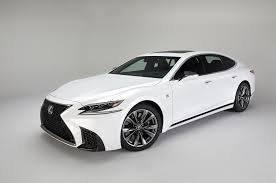 lexus is350 convertible 2018 lexus is350 fine 2018 2018 lexus is 350 sedan throughout