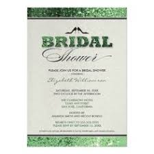 Bling Wedding Invitations Platinum U0027s U0027bling U0027 Wedding Invitation Wedding Invitations