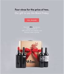 wine subscription gift 176 best subscription boxes images on monthly