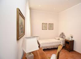 chambre d hotes calvi b b delle erbe chambres d hôtes calvi dell umbria