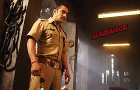 salman khan upcoming movies 2017 2018 2019 with release dates