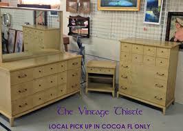 1950s bedroom furniture styles modrox com