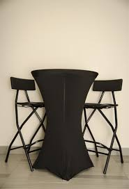 rent chairs and tables party rentals in toronto table and chair rentals tablecloth and