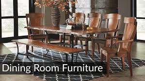 Furniture Choice Home Stewart Roth Furniture