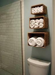 43 practical bathroom organization ideas u2013 iseeidoimake
