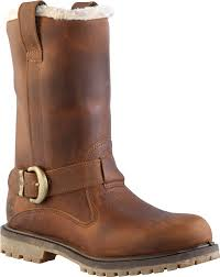 s boots waterproof timberland nellie pullon waterproof boot tobacco forty leather