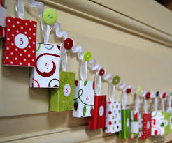 474 best holiday advent calendars images on pinterest advent